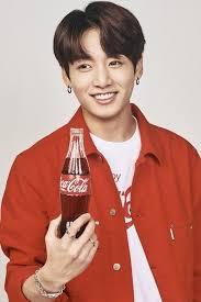 bts bureau d ude jungkook bts x coca cola bts 방탄소년단 bts