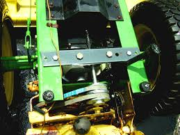 looking for advice on purchase page 2 mytractorforum com the