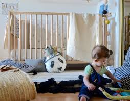 quand faire dormir bébé dans sa chambre j ai essayé le matelas au sol pour mon bébé et ça n a pas marché