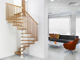 stair modern home interior decoration using indoor black iron