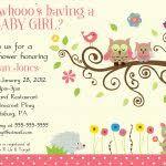 Christmas Baby Shower Invitations - christian baby shower invitations template best template collection