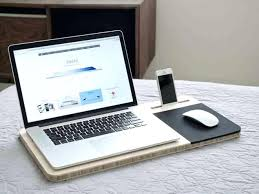 Target Laptop Desk Mobile Laptop Desks Mobile Laptop Desk Target Konsulat