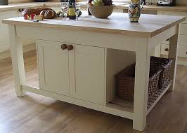 large portable kitchen island large rolling kitchen island
