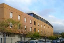 chambre universitaire marseille logement étudiant marseille 47 résidences étudiantes marseille