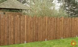 cloture de jardin pas cher cloture de jardin clotures pas cher dalle béton clôture béton