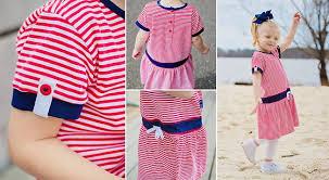 year round children u0027s resort wear daily mom