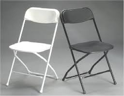 rent folding chairs table and chair rental richmond va special event rentals