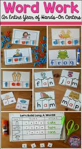 best 25 daily 5 kindergarten ideas on pinterest daily 5 centers