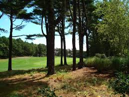 luxury home spectacular golf course views in new seabury resort