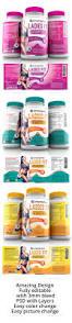 best 25 label templates ideas on pinterest free printable