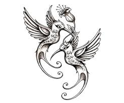 best custom tattoo design online best custom tattoo design