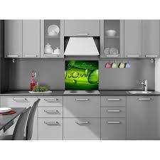 plexiglas für küche stunning küche spritzschutz plexiglas ideas home design ideas