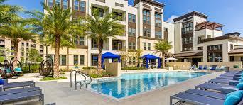 High Ridge Apartments Athens Ga by Ram Partners Llc