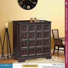 wine u0026 bar furnishings hide a bar cabinets rustic raised