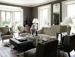100 winners home decor studio gang sanaa among winners of