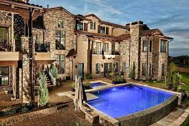 home builder design center jobs charlotte nc home design builder home builder design inspiring fine new home
