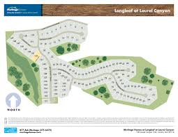 new homes in canton ga u2013 meritage homes