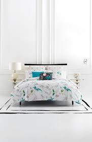 tommy hilfiger woodford stripe comforter u0026 sham set nordstrom