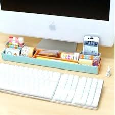 Stuff For Office Desk Desk Stuff For Office Desk Things For Office Desk Stuff For