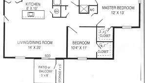 2 floor plan twilight 1 2 bedroom floor plan on the monon apartment