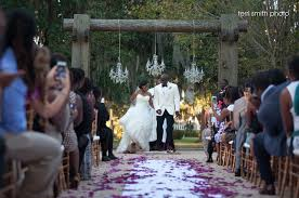 tallahassee wedding venues mission san luis venue tallahassee fl weddingwire