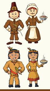 7 best pilgrims indians images on pilgrims