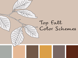 Sofa Mart Lakewood by Top Fall Color Schemes For Interior Decorating Front Door