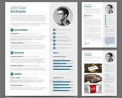 interesting resume templates cool resume templates free creative