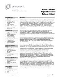 What Is Power Of Attorney by Resume Power Statements Virtren Com