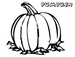 thanksgiving pumpkins coloring pages printable pumpkin coloring sheets free printable pumpkin coloring