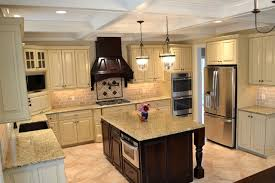 kitchen island vent kitchen island vent hoods reviews navteo the best and inside