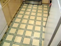 tile cool vinyl floor tile patterns decor color ideas excellent