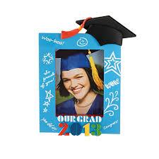 graduation keepsakes our grad photo holder graduation keepsake ornament hallmark