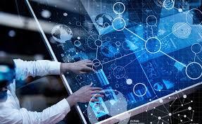 bid data comment le big data peut rendre l entreprise plus durable la