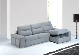 canap convertible couchage permanent with canape convertible couchage journalier 140x200 tag avec canape