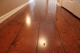 Best Flooring For Rental What Is The Best Choice For Flooring In A Rental Unit Hardwood