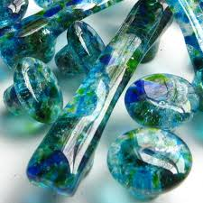 colored glass cabinet knobs glass drawer pulls lowes in contemporary gallery vintage glass