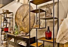 vision interiors home furnishings flooring hardwood floor