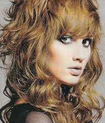 gypsy hairstyle gallery long gypsy haircut dress and hairstyle akmal phenomenal hairstyles