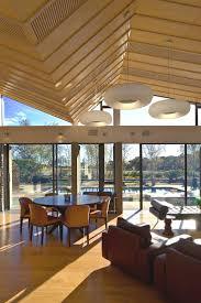 house design software new zealand best 25 house plans uk ideas on pinterest small garden log