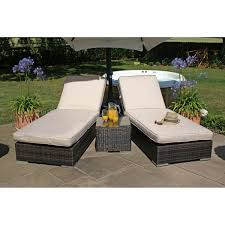 rattan furniture u0026 wicker furniture rattan garden furniture sale