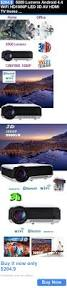 high end home theater projector 25 best ideas about home theater wifi on pinterest projetor de