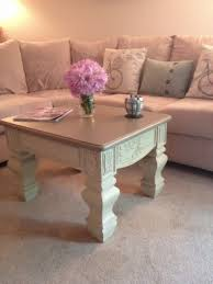 French Country Shabby Chic by Coffee Table Amazing Shabby Chic Coffee Table Cottage Chic Coffee