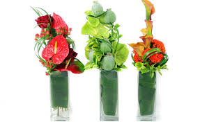 flower delivery uk amazing bouquet of flowers delivery uk images best image engine