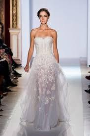 robe de mariã e couture robe de mariã e originale 8 images robe mariée sirene dentelle