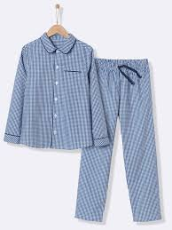 boys pyjamas pyjamas with shorts children s pyjama bottoms