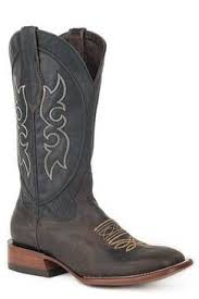 s country boots sale s cowboy boots on sale boots ariat justin