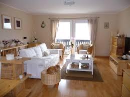 wohnzimmer deko ideen ikea wohnzimmer ideen ikea lila trendige auf moderne deko oder 4