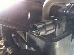 nissan armada evap vent control valve nissan titan vent control valve replacement