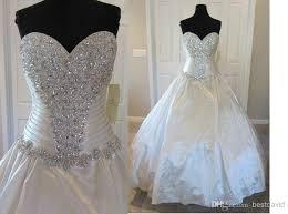 wedding dress with bling best bling bling wedding bling bling designers wedding dresses